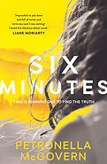 Six Minutes Cover.JPG