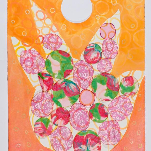 Flower Revolution, II