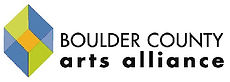 Boulder-County-Arts-Alliance.jpg