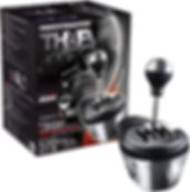 Thrustmaster TH8A Add-On Gearbox 149.jpg