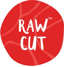 rawcut.png