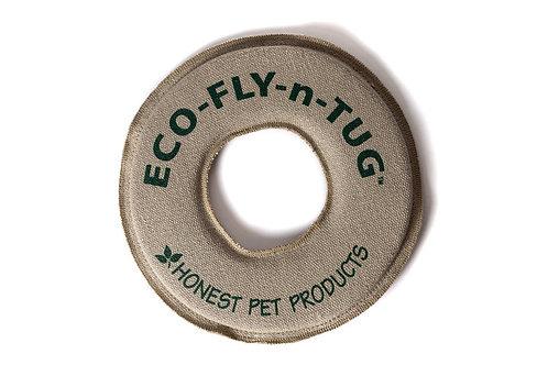 Eco Fly-n-Tug