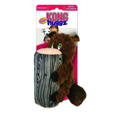 Kong Huggz Beaver