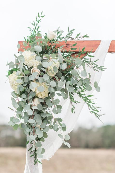 weddingarchcorner.jpg