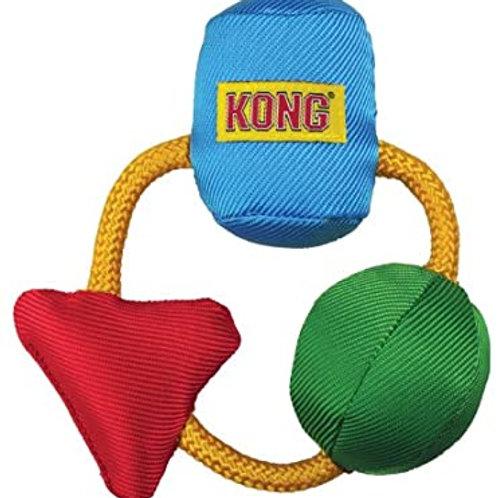 Kong Funster
