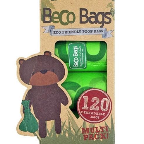 Beco Bags Multi-pack