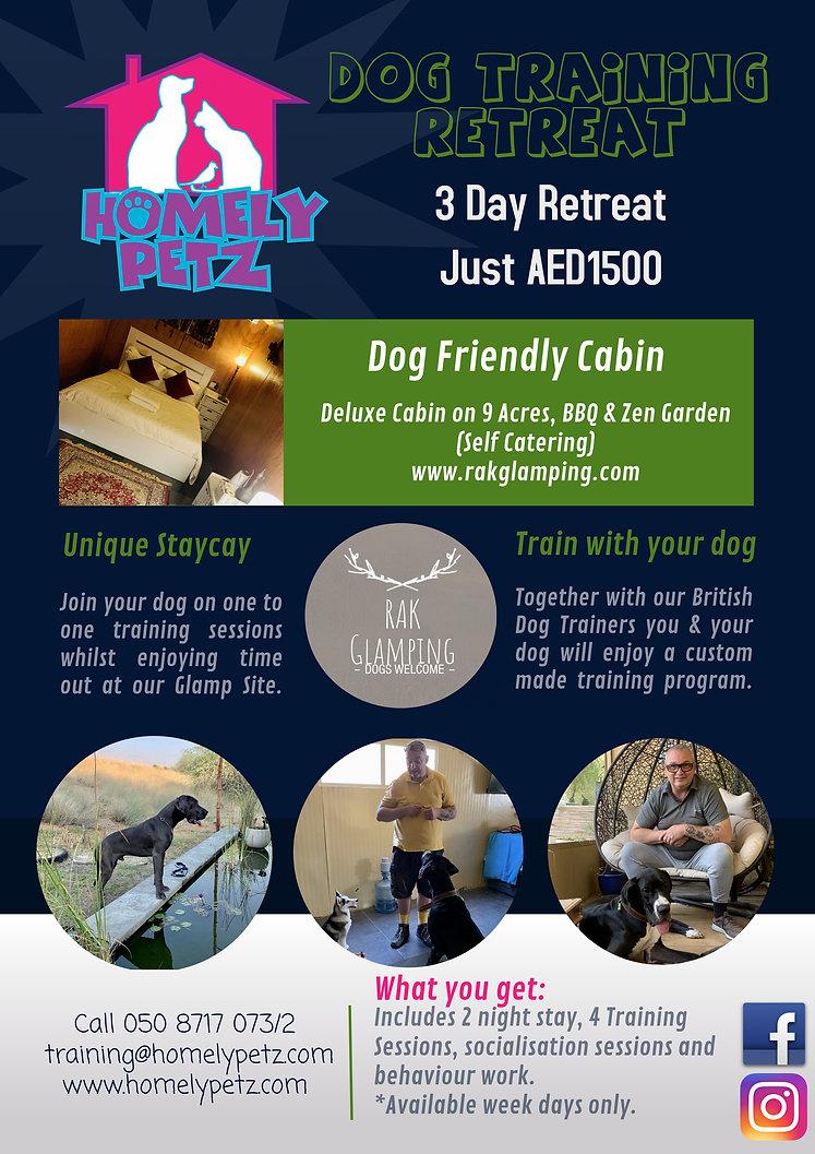 Dog Training Retreat.jpg