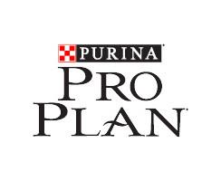 logo_ProPlan.jpg