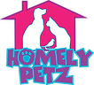 Homely Petz UAE dog training