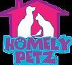 Homely Petz UAE dog training