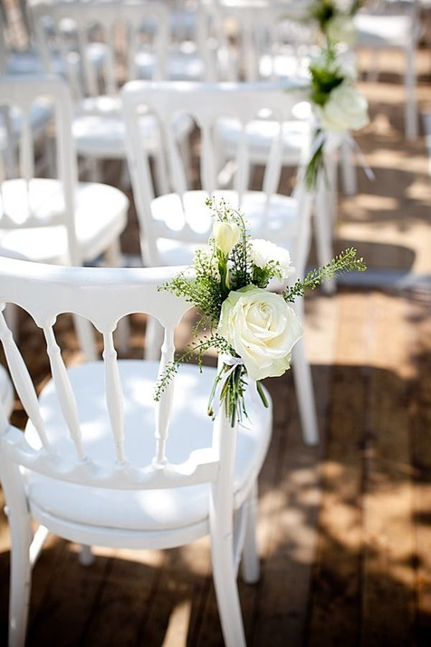 weddingchair.jpg