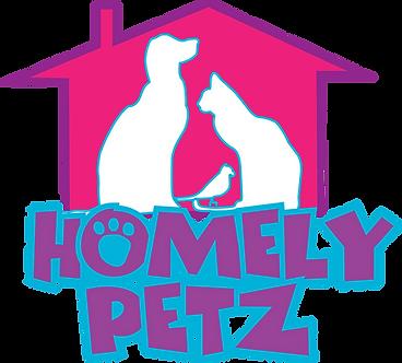 homelypetzlogo.png