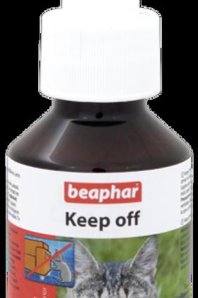 Beaphar Keep Off (cats)