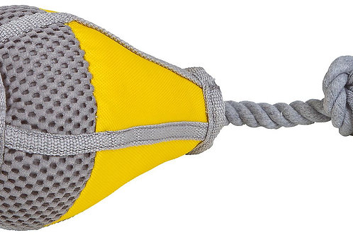 Kerbl Dog Bell Toy