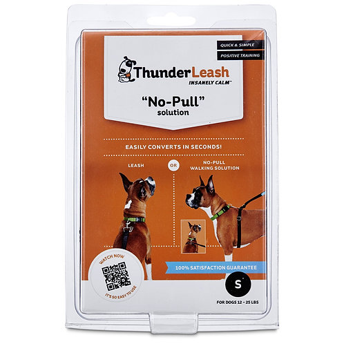 Thunder Leash - No Pull Solutions - Large
