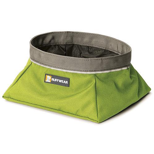 Ruffwear Waterproof Bowl