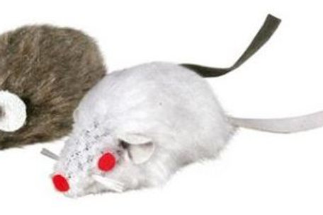 Vo Toys Kitty Delights - Look SoReal Mice