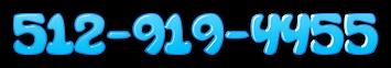 bluenumber.png