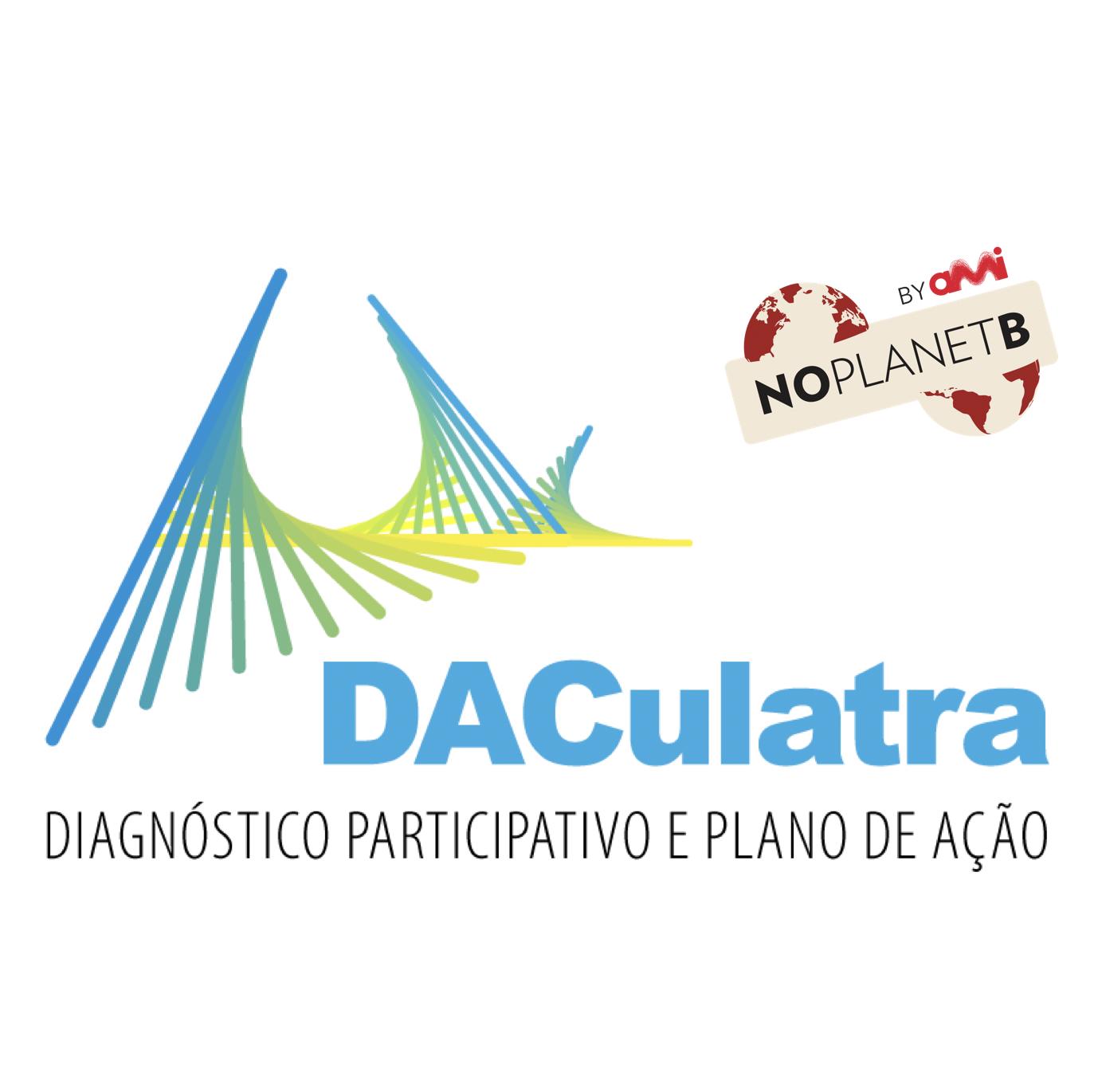 DaCulatra