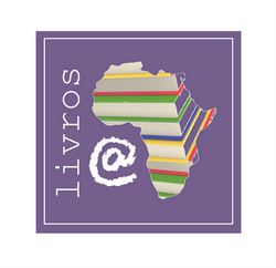 Livros @ África