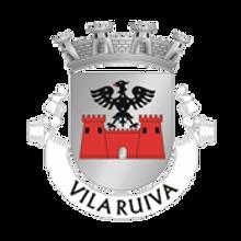 JFVilaRuiva.png