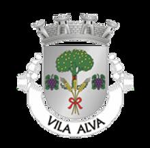 JFVilaAlva.png