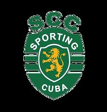 SportingClubeCuba.png