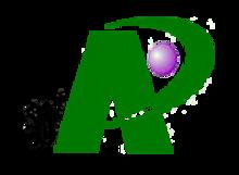APEEECC_logo.png