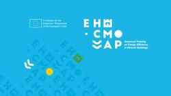 EH-CMAP