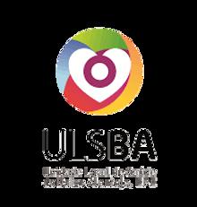 ULSBA.png