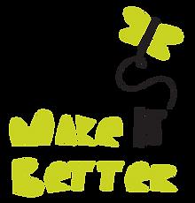 logo_mib_final-4_preferred_edited.png
