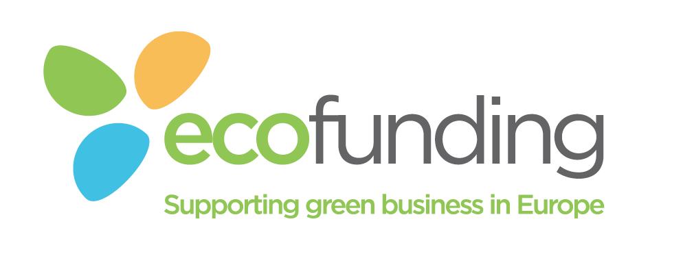 EcoFunding