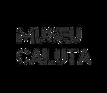 MuseuCaluta2.png