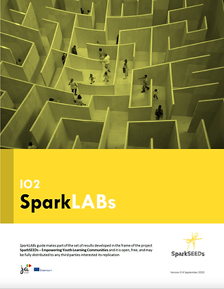 SparkLABs_Guide_Cover.png