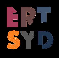 ERTSYD