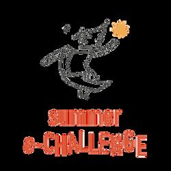 Summer eChallenge