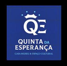 QuintaEsperança1.png