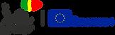 logo_Ja_Erasmus%2B_color_transp_2250pix_