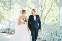 Свадьба в Грузии