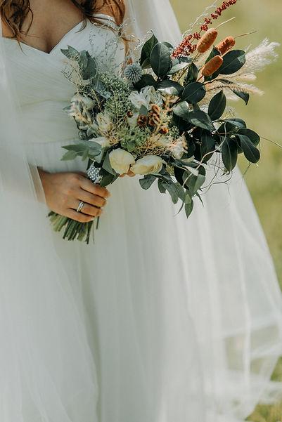 חתונה בגאורגיה