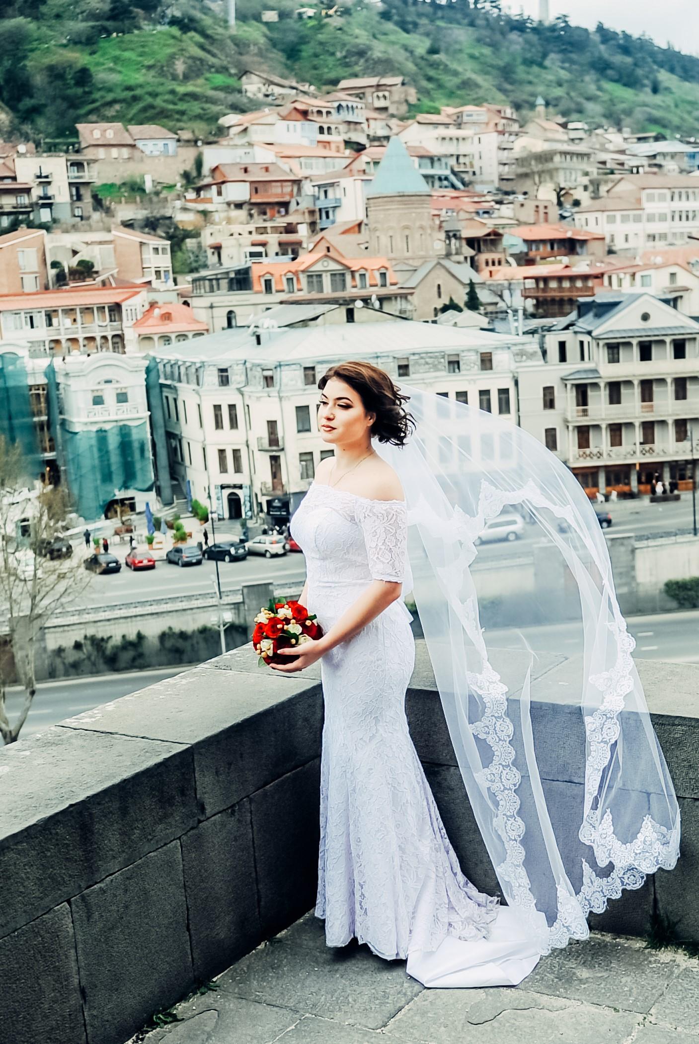 Weddingeorgia