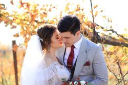 Wedding in Kaheti