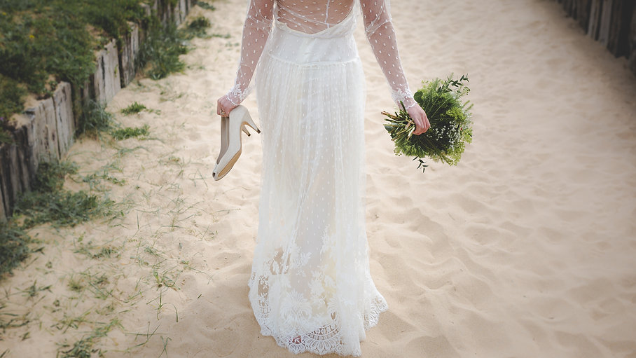 Свадьба в Праге или на Кипре
