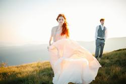 Weddingeorgia photos