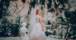 Свадьба в Тбилиси