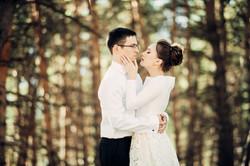 Свадьба в Казбеги