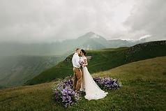 violet ceremony (10).jpg