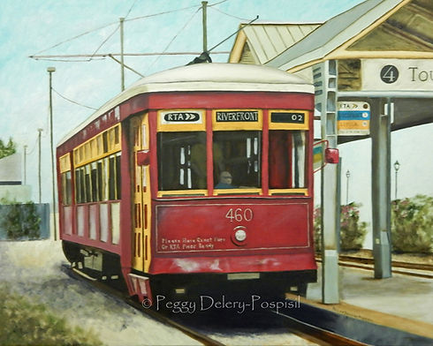 ©_Peggy_Delery-Pospisil_Back_on_Track_Ne