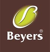 Beyers logo CMYK2.jpg