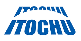 ITOCHU logo